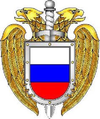 Ориентирование в Беларуси - O'Belarus 48