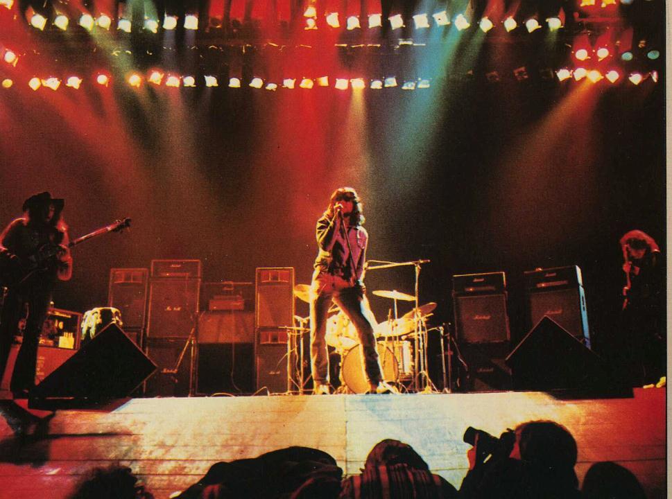 Концерт Deep Purple Скачать Торрент