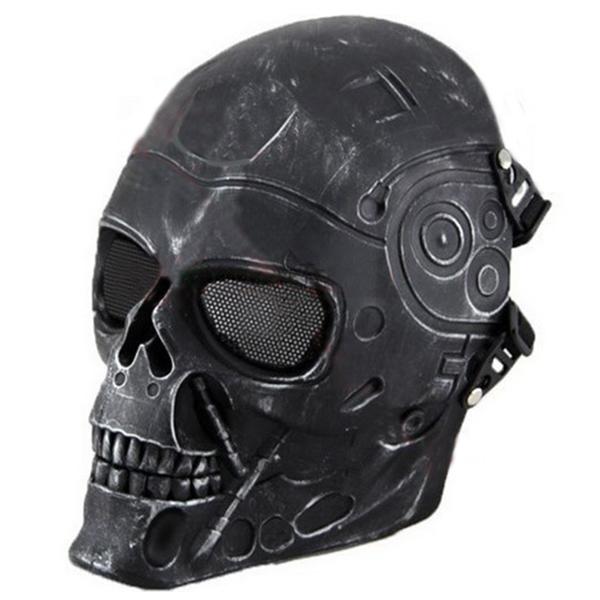 маски для страйкбола фото
