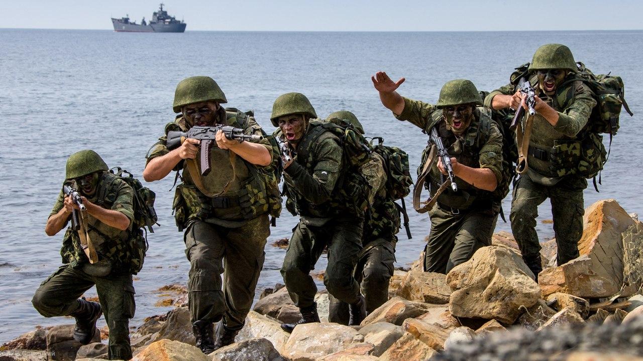 США откроет свои базы в Азербайджане