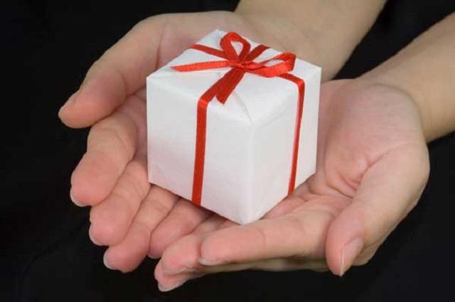 Что подарить курсанту на 23 февраля - 20 идей