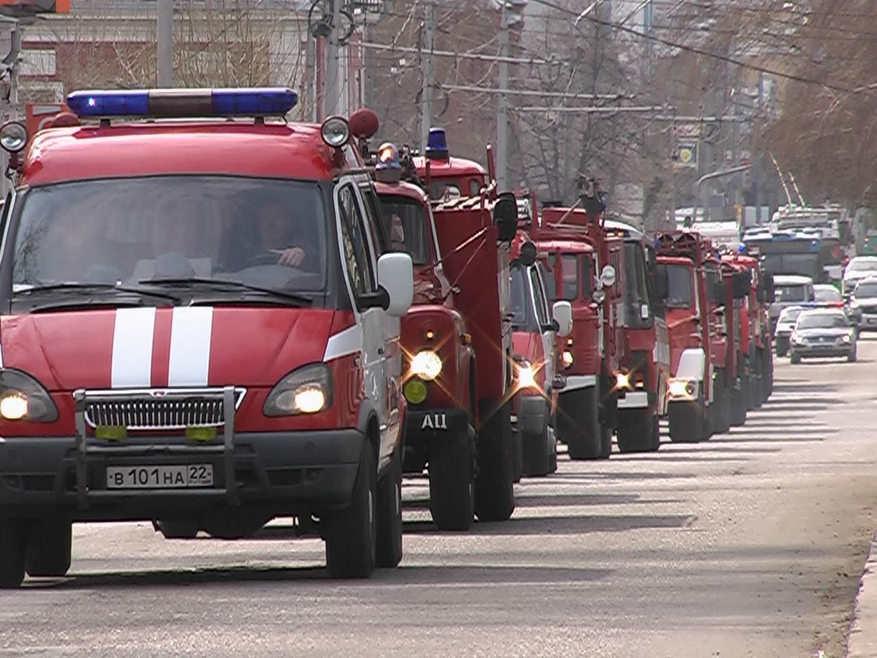 Елочка, картинки пожарная охрана россии