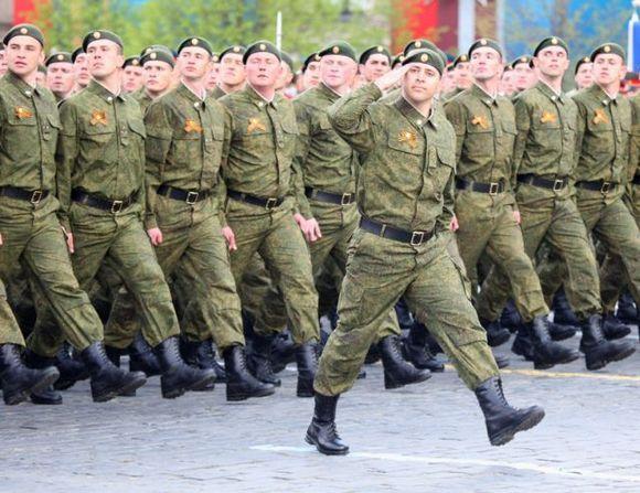 Открытка в день спецназа вв 27